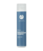 Colure Richly Moisturise Shampoo (New Packaging) 300ml