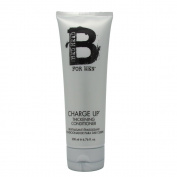 Tigi Bed Head Men Charge Up Conditioner, 200ml