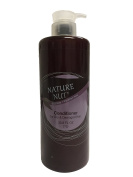 Nature Nut Hair Conditioner 1000ml with Pump