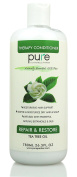 PURE Tea Tree Oil Conditioner, 780ml - Premium Therapeutic Grade Tea Tree Essential Oil, Deep Cleansing & Hydrating for Dandruff, Itchy Scalp & Dry Hair