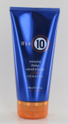 It's A 10 Miracle Deep Conditioner Plus Keratin 150ml Pack Of 2
