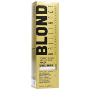 Cool Beige Instant Tone Mask