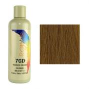 7GD 1 (Gold 7GD)
