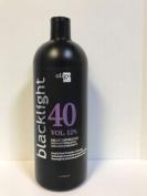 OLIGO BLACKLIGHT SMART DEVELOPER 950ml - 40 VOLUME