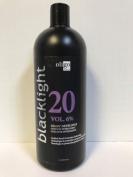 OLIGO BLACKLIGHT SMART DEVELOPER 950ml - 20 VOLUME