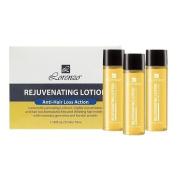 Lorenzo Rejuvenating Lotion Anti-hair Loss Action 10 Vials of 35ml