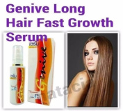 Genive Long Hair Fast Growth Faster Serum