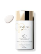 CLÉ DE PEAU BEAUTÉ UV Protective Emulsion For Body SPF 50+PA+++ 75 ml.