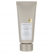 Kristin Ess Hydrating Curl Defining Creme 200ml , Pack of 1