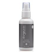 Argan Oil Gloss 75 ml