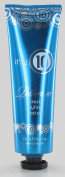 It's A 10 Potion 10 Miracle Styling Potion 130ml