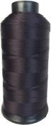 Dollylocks Nylon Thread - Dark Auburn