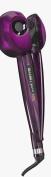 Infiniti Pro by Conair Curl Secret; Purple