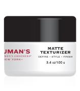 Truman's Gentlemen's Groomers - Matte Texturizer