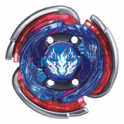4D Beyblade Cosmic Pegasus Pegasis F:D Starter Set w/ Launcher Kid Toy