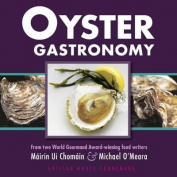 Oyster Gastronomy