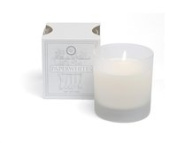 Hillhouse Naturals Paperwhites 210ml candle
