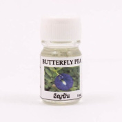 10X Butterfly Pea Aroma Fragrance Essential Oil 5ML. (cc) Diffuser Burner Aromatherapy For Room