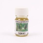 10X Eagle Wood Aroma Fragrance Essential Oil 5ML. Diffuser Burner Therapy Aromatherapy For Room