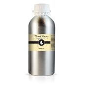 Vanilla Premium Grade Fragrance Oil - Scented Oil - 470ml