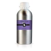 Lavender Premium Grade Fragrance Oil - Scented Oil - 470ml