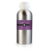 Acai Berry Premium Grade Fragrance Oil - Scented Oil - 470ml
