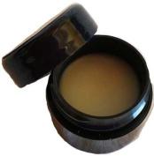 Home Fragrance Incense Burner Auric Blends Solid Perfume Black Arts Magic of Desire .740ml