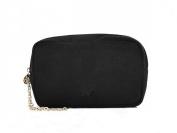 Mootime Travel Bag Makeup bag Cosmetic Bag Travel Kit Organiser Bathroom Storage Carry Case