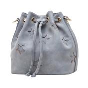 Mootime Women's Tote Bag Bags Cross-body Bag