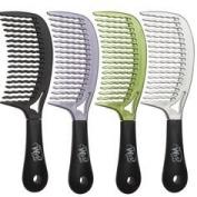 SalonChic Detangling Comb