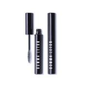 Black Mascara Makeup Cosmetic Eyelash Waterproof Extension Curling Eye Lashes by CSSD