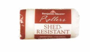 """ROLLCOVER SHDRES4""""3/8"""