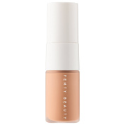 FENTY BEAUTY BY RIHANNA Pro Filt'r Soft Matte Longwear Foundation in 340 - 4ml/.13 fl oz