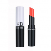 FantasyDay Pro Matte Waterproof Long-Lasting Moisturising Lipstick Lip Cosmetic Makeup #7