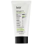 Belif Creamy Cleansing Foam Moist 160ml / 5.4 fl. oz.