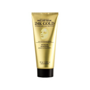 Deep Cleansing 24K Gold Peel-Off Mask