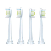 Sonic Replacement Brush Heads,Wimion Standard Replacement Toothbrush Heads For Philips Sonicare