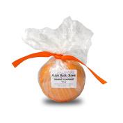 Autumn Offerings - Bath Bomb