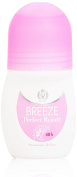 Breeze Roll-On Perfect Beauty 50ml
