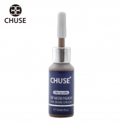 CHUSE T206, 12ml, Fog Coffee, Passed SGS,DermaTest Top Micro Pigment Cosmetic Colour Permanent Makeup Tattoo Ink