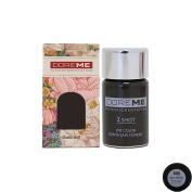 Doreme 2 Shot Manual Permanent Makeup Pigment Ink for Microblading
