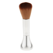 MonkeyJack Hair Cutting Neck Face Duster Brush Soft Salon Barber Hairdressing Clean Makeup Comestic Tool Salon Home Use