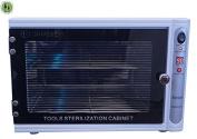 UV Steriliser Cabinet Professional Tool Sanitizer Skin Spa Care Salon Equipment