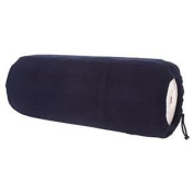 Master Fender Covers Htm-5.1cm - 20cm X 70cm - Double Layer - Navy