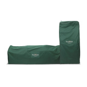 Outdoor Protective Cover For Town And Country Collection Green