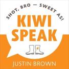 Kiwi Speak