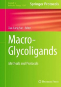 Macro-Glycoligands