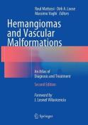 Hemangiomas and Vascular Malformations
