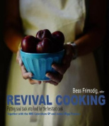 Revival Cooking