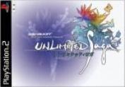 Ann limited: Saga /PS2 afb